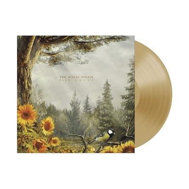 Acacia Strain Slow Decay Coloured LP (Vinyl)