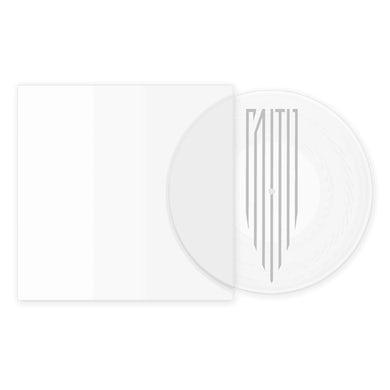 Hurts Faith Picture Disc LP (Vinyl)