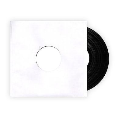 John Murry The Stars Are God's Bullet Holes Test Pressing Heavyweight Vinyl