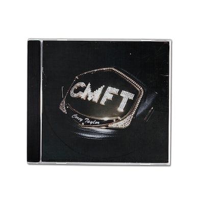 CMFT CD