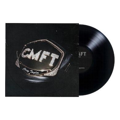 Corey Taylor CMFT LP (Vinyl)