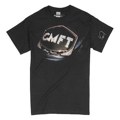 Corey Taylor CMFT T-Shirt