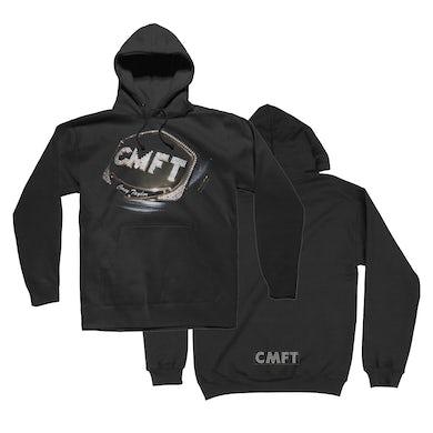 CMFT Hoodie