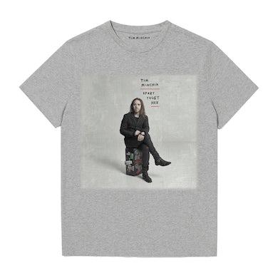 Tim Minchin Apart Together T-Shirt