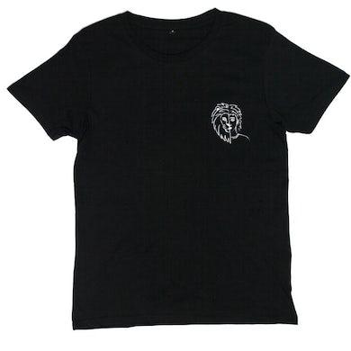 Brave - T-Shirt