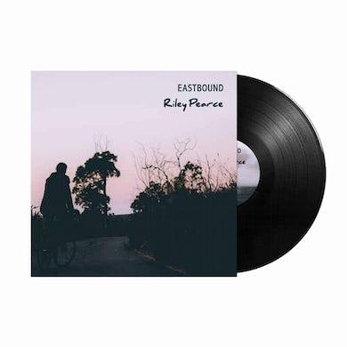 Eastbound (Damaged) Vinyl
