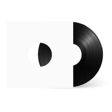 Missing you Test Pressing (Signed) 12 Inch Vinyl