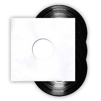Shed Seven Another Night, Another Town Test Pressing (Signed & Numbered) Triple Heavyweight LP (Vinyl)