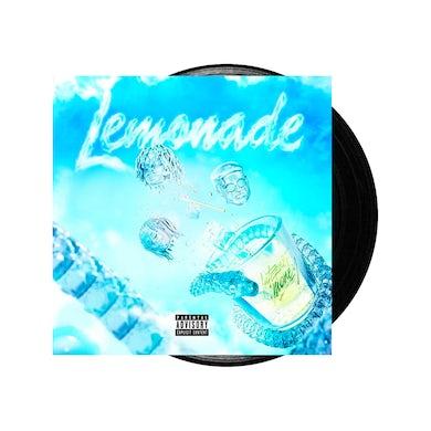 Internet Money Lemonade 12-Inch Vinyl Single 12 Inch