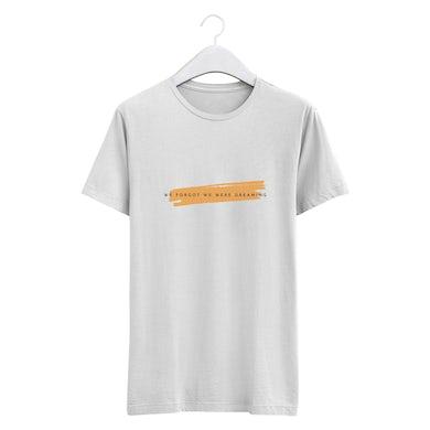 Saint Raymond We Forgot We Were Dreaming T-Shirt