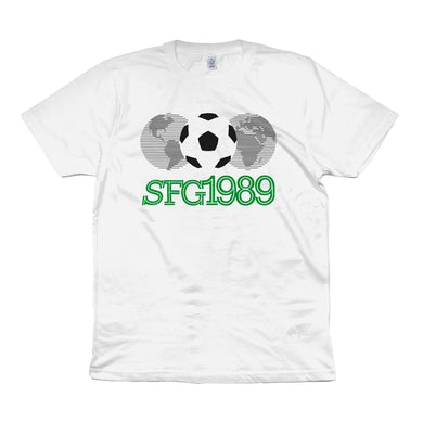 Scouting For Girls T-Shirt