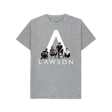 Lawson CMD Z T-Shirt