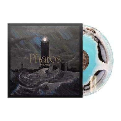 Pharos Coloured EP (Vinyl)