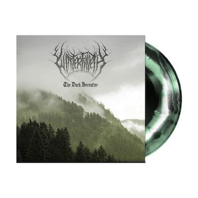 The Dark Hereafter LP (Vinyl)
