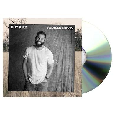Snakefarm Records Buy Dirt CD