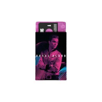 Royal Blood Typhoons (Mike Version) Cassette