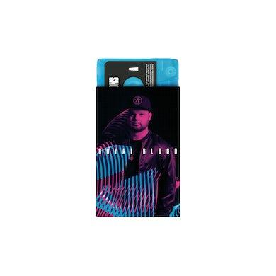 Royal Blood Typhoons (Ben Version) Cassette