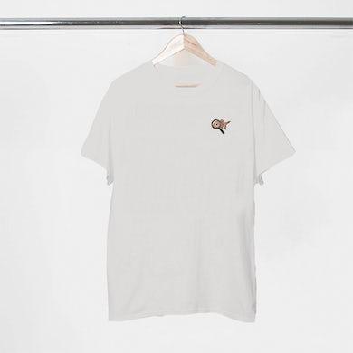 Cassia Magnifier T-Shirt