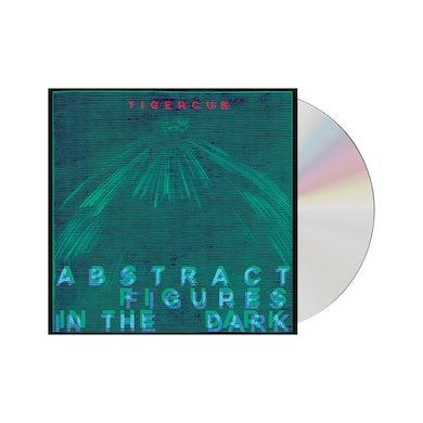 Tigercub Abstract Figures In The Dark - CD CD