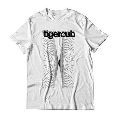 Tigercub The Herring Effect White T-Shirt