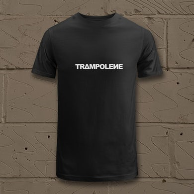 Trampolene T-Shirt