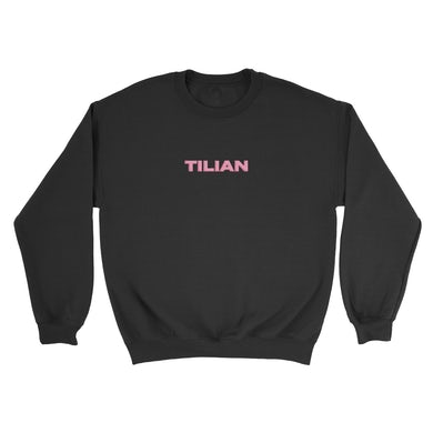 Tilian Sweatshirt