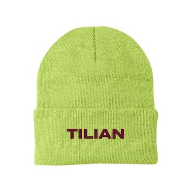 Tilian Beanie