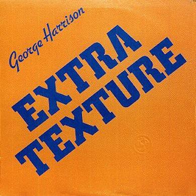 Extra Texture LP (Vinyl)