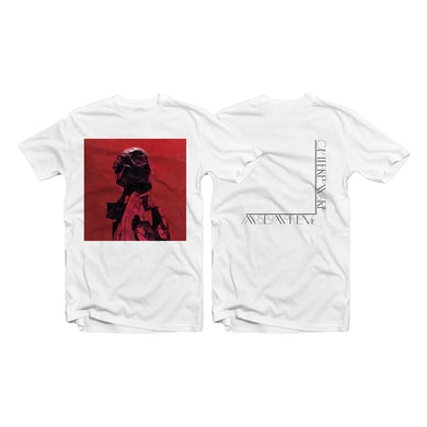 Cluttered World T-Shirt