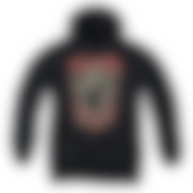 Aerosmith Youth Hoodie | LET ROCK RULE Pull-Over Sweatshirt