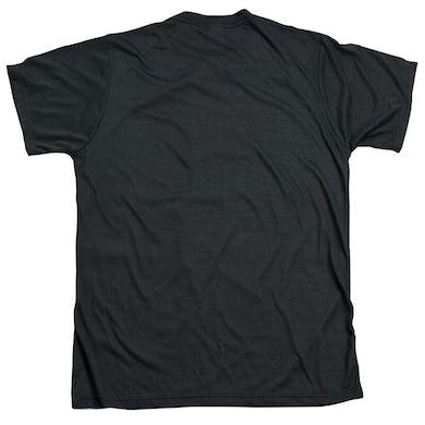 Aerosmith Tee | VACATION Shirt
