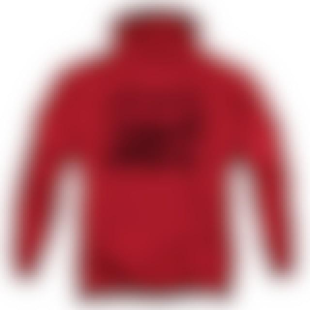 Aerosmith Hoodie | OLD PHOTO Pull-Over Sweatshirt