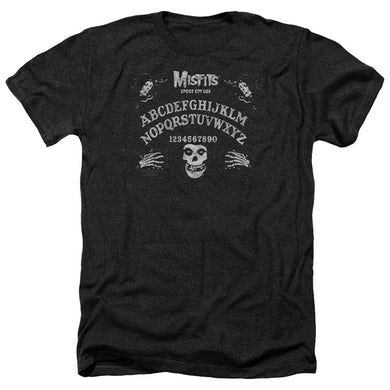 The Misfits Tee | OUIJA BOARD Premium T Shirt