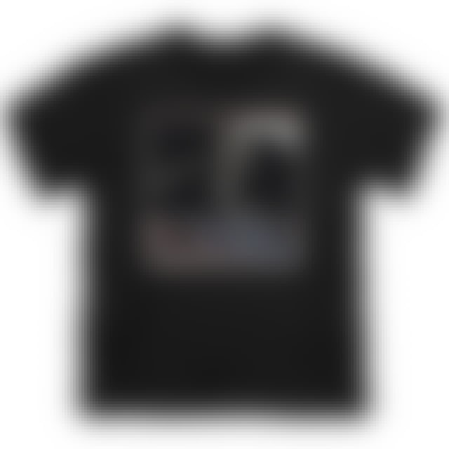 John Coltrane Youth Tee | PRESTIGE RECORDINGS Youth T Shirt