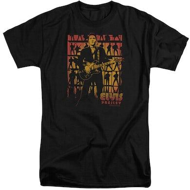Elvis Presley COMEBACK SPOTLIGHT