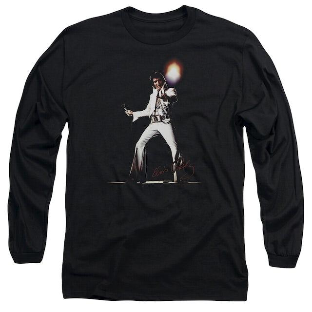 Elvis Presley T Shirt | GLORIOUS Premium Tee