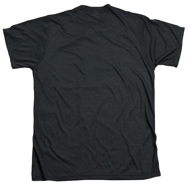 Elvis Presley Tee | SCRATCHED 68 Shirt