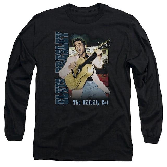 Elvis Presley T Shirt | MEMPHIS Premium Tee