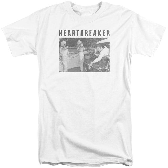 Elvis Presley HEARTBREAKER