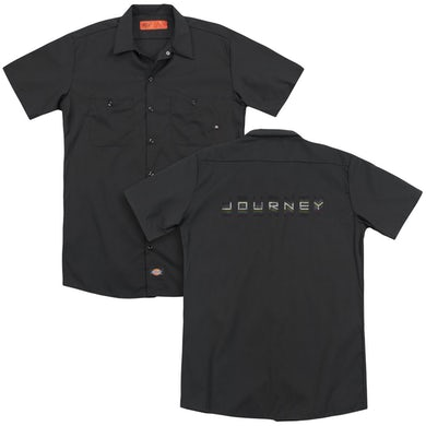 Journey REPEAT LOGO(BACK PRINT)