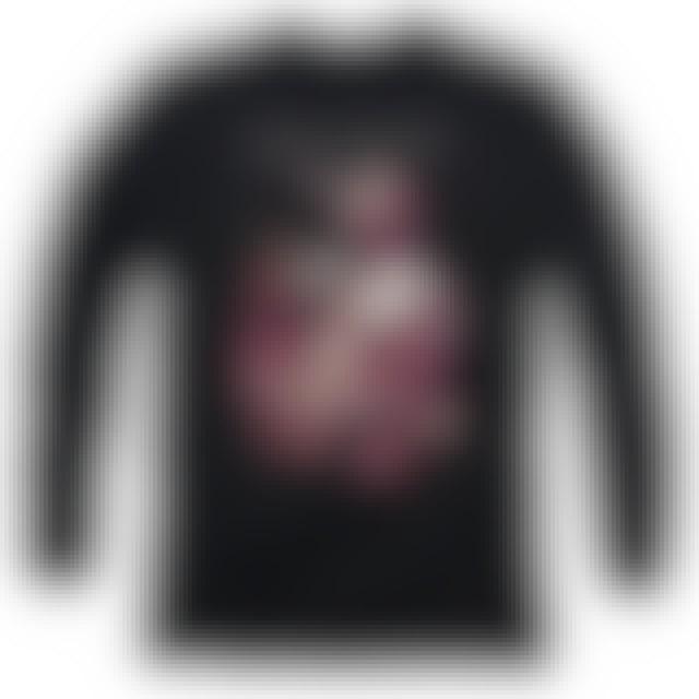 Scott Weiland T Shirt | VOCAL BLAST Premium Tee