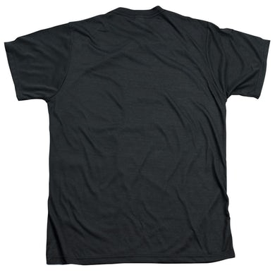 T-Rex Tee | THE SLIDER COVER Shirt