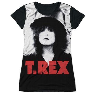 T-Rex THE SLIDER COVER