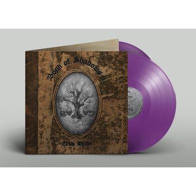 """Zakk Wylde Book of Shadows II [Exclusive 2LP """"Black Sabbath Purple"""" Color Vinyl]"""