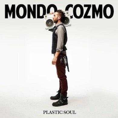 Republic Records Plastic Soul
