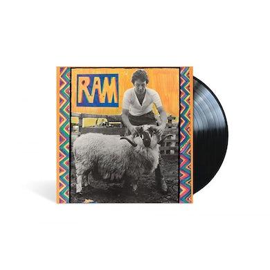 Paul Mccartney Shirts Vinyl Amp Merch Store
