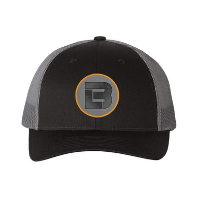 Brandon Lay Baseball Cap