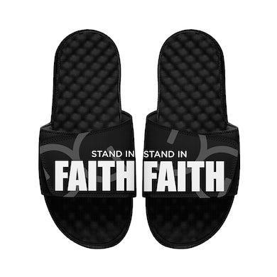 Jesus People Slides