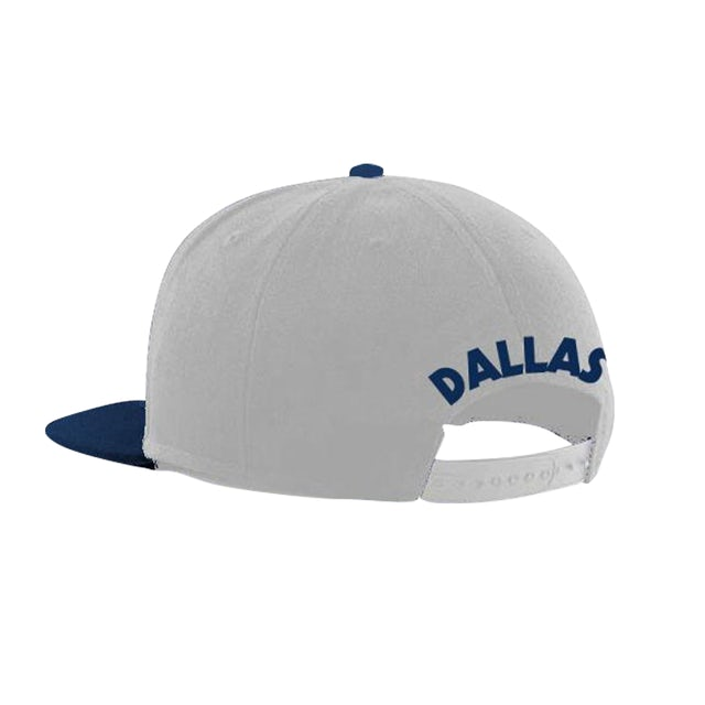 The Rolling Stones Dallas Event Hat