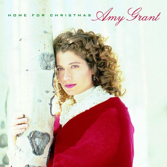 SOZO Goods Amy Grant - Home For Christmas